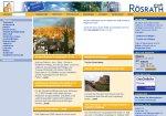 Stadt Rösrath